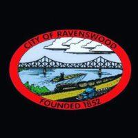 City of Ravenswood
