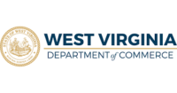 West Virginia Department of Commerce