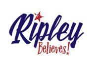 City of Ripley